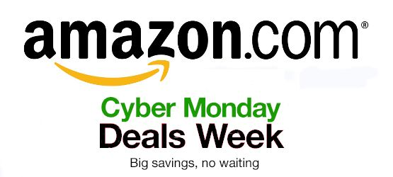 These Cyber Monday Deals Are Mind Blowing -  #cybermonday #deals #sale
