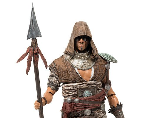 Assasin's Creed IV Black Flag — Ah Tabai, Кредо убийцы 4 Черный флаг — А Табай