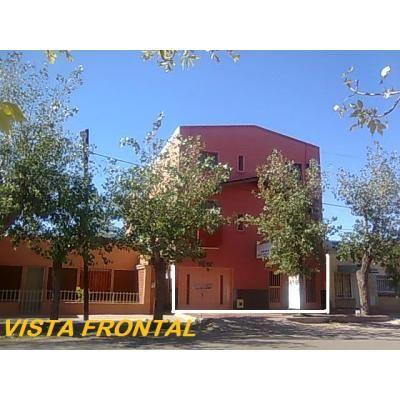 RESIDENCIAL(HOSPEDAJE –ALOJAMIENTO) GUAYMALLEN –MENDOZA –ARGENTINA http://guaymallen.anunico.com.ar/aviso-de/departamento_casa_en_venta/residencial_hospedaje_alojamiento_guaymallen_mendoza_argentina-1053462.html
