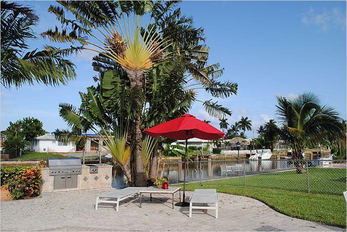 $495,000 - 280 SE 5TH AVE Pompano Beach, FL 33060 >> $495,000 - Pompano Beach, FL Home For Sale - 280 SE 5TH AVE --> http://emailflyers.net/33246