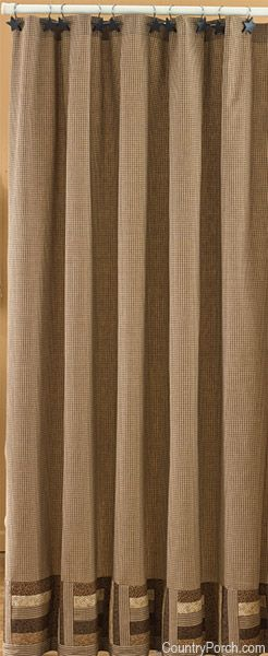 Curtains Ideas brown shower curtain rings : 17 best ideas about Brown Shower Curtains on Pinterest | Apartment ...