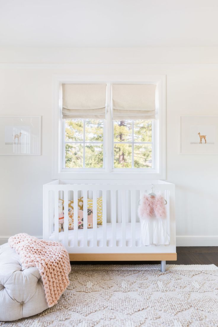 144 best Amazing Nurseries images on Pinterest | Ideas, At home ...