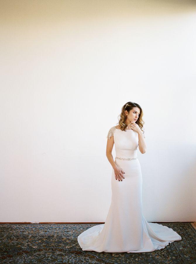 11135 besten wedding style Bilder auf Pinterest | Frisur ideen ...