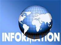 Dite la vostra!: Il mezzo d'informazione più usato dagli italiani
