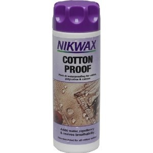 .: Care Products, Nikwax Cotton, Cotton Water, Kids Proof Products, Cotton Proof, Fabrics Care, Water Repellent Clothing, Kids Clothing, Kids Pants