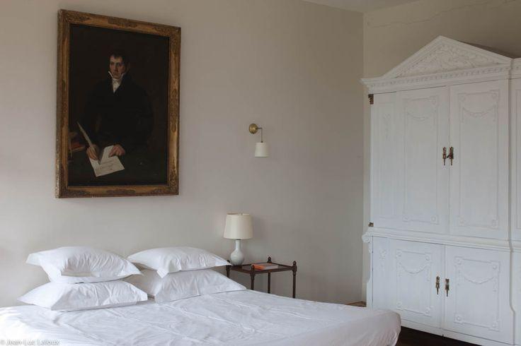 #behindthescenes #lioneljadot #architecture #design #interiordesign #bespoke #designer #interiors #home #architect