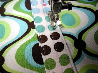 """I feel in love with this pattern at Joann's website under projects here!  I make a pattern out of """"True Grid"""" it is great for pattern makin..."""