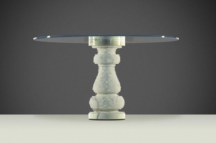 carrara-design-factory-introverso-table-designboom-shop