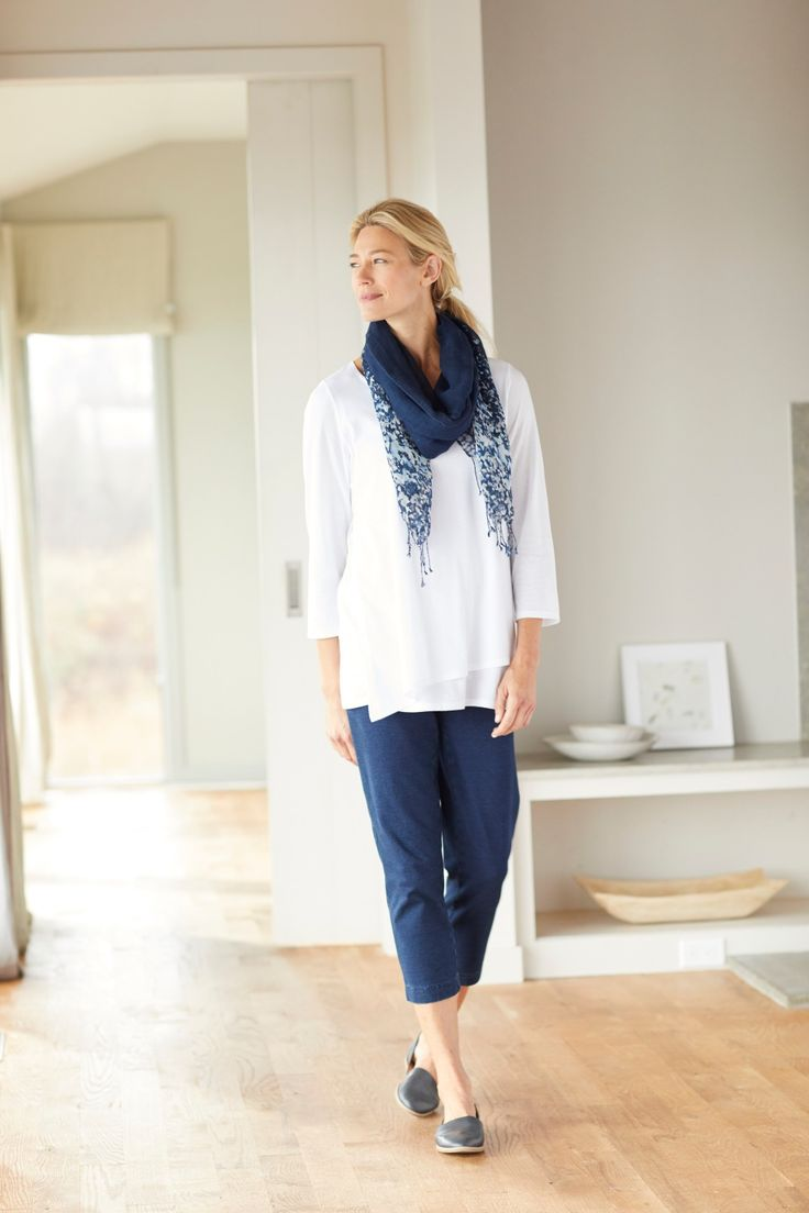 426 Best Everyday Casual Outfits Images On Pinterest Casual Clothes Everyday Casual Outfits