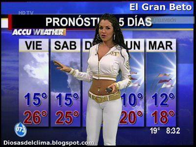 ciudad del carmen milf women Vanidades, ciudad del carmen, campeche, mexico 10k likes boutique para damas, trabajamos en horario corrido calle 35-a esq con 70 col san agustín.