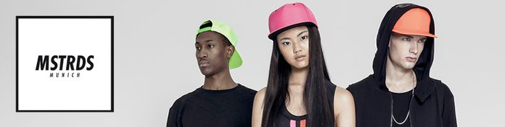 MasterDis Accessories Collection ;)  Now on Sale!! Caps, sunglasses, belts and more.http://goo.gl/04ZaqT