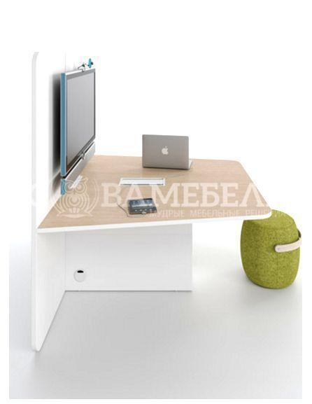 """Купить подъёмную кровать, мебель для офиса от производителя """"СоваМебель"""" в Санкт-Петербурге"""