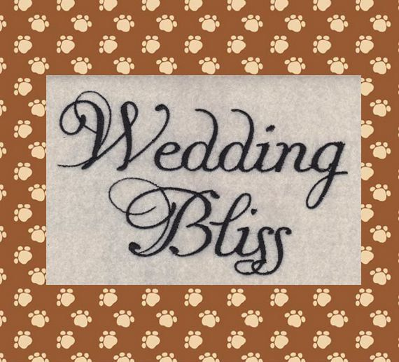 Best embroidery ideas for wedding napkins images on
