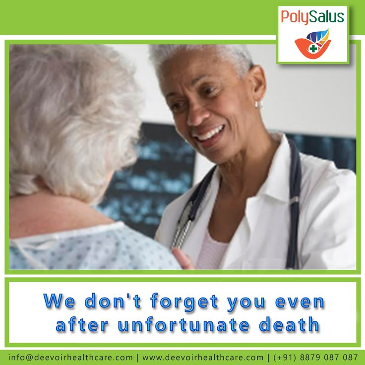 We are available 24/7 for immediate contact with experienced #clinicians. With you always #Polysalus Visit - http://bit.ly/29jOICB.