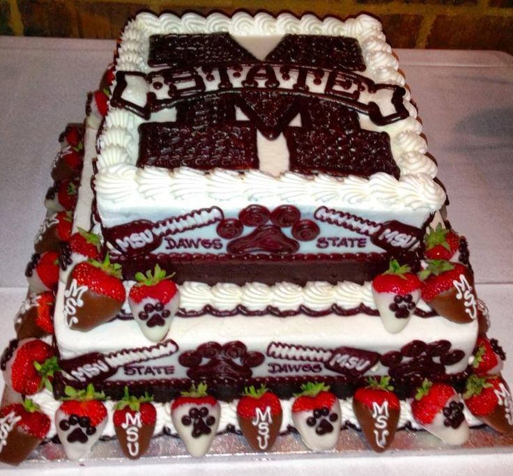 18 best Bulldog Weddings images on Pinterest Mississippi state