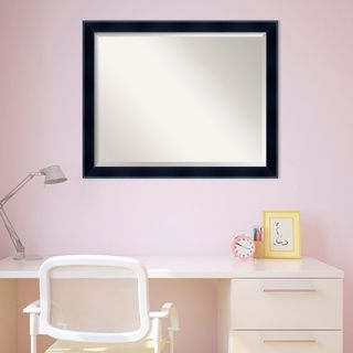 Online shopping wall mirrors