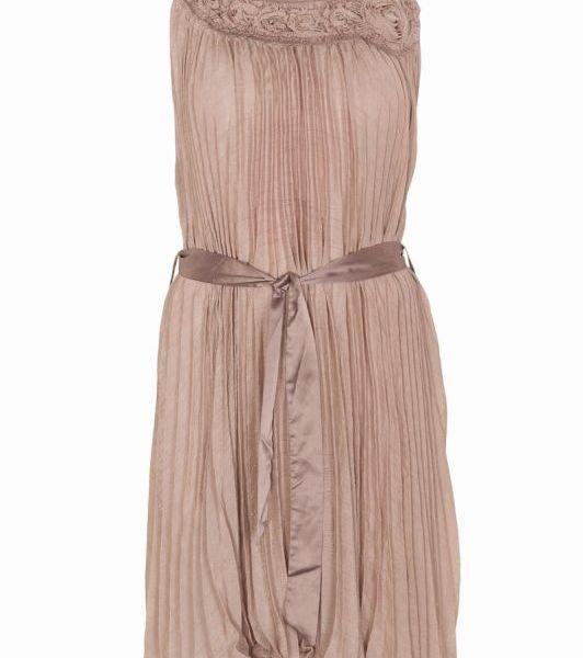 Venizia Dress
