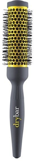 Drybar 'Half Pint' Small Round Ceramic Brush