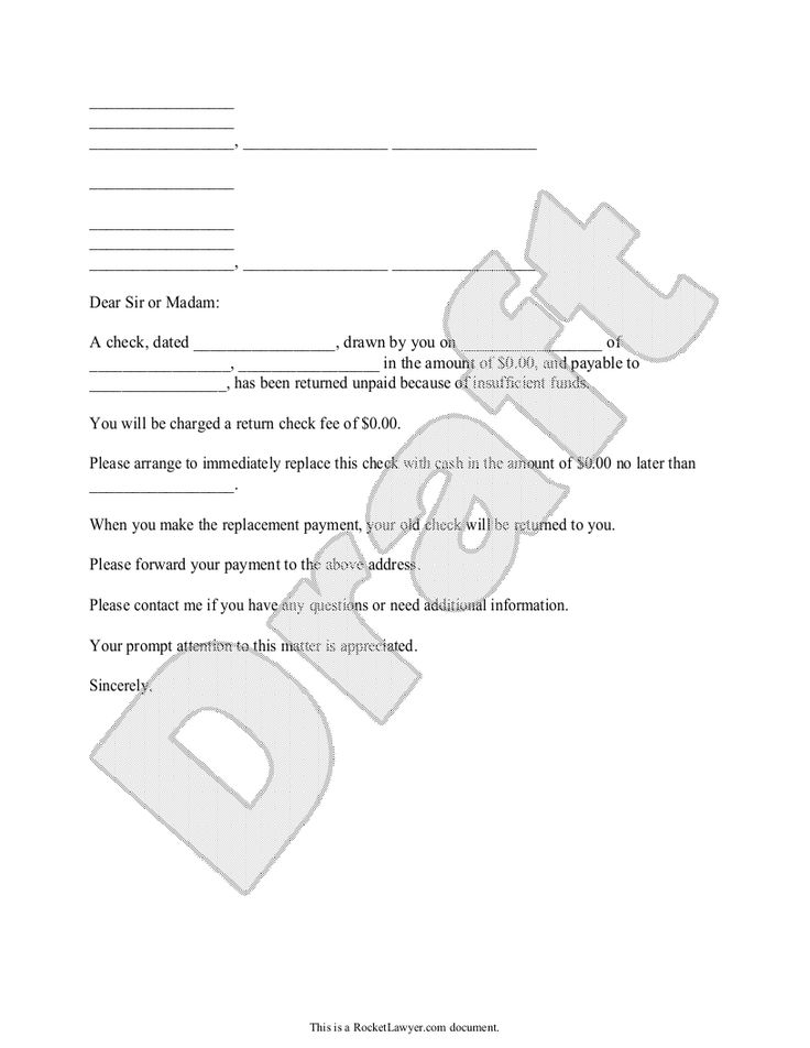 49+ What is a demand letter from a lawyer ideas in 2021