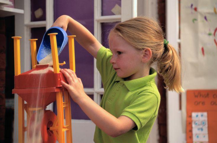 trouble du traitement de l'information sensorielle   http://www.portailenfance.ca/wp/modules/troubles-du-developpement/volet-2/trouble-du-traitement-de-linformation-sensorielle-spd/