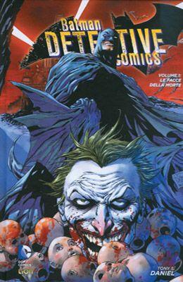 new_52_limited_05_batman_detective_comics_01_le_facce_della_morte