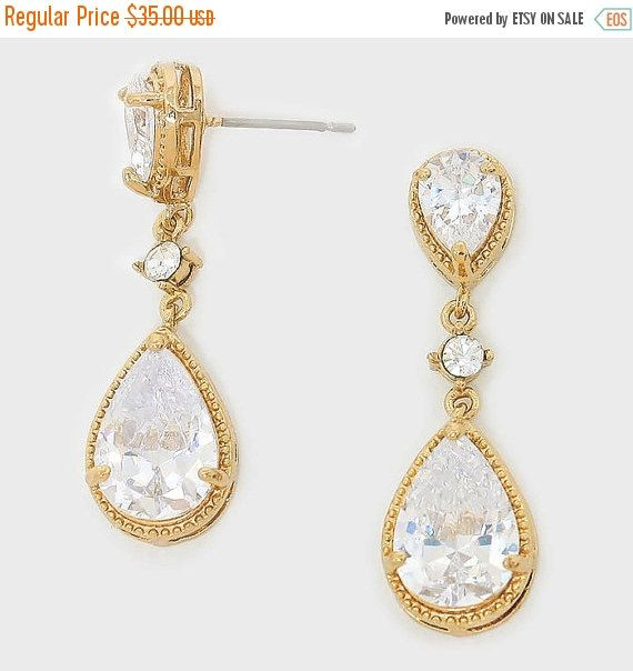 womens comfort shoes for work Tear drop gold rhinestone earrings dangle earrings  rhinestone wedding jewelry  wedding earrings silver clear drop earrings  blue brides