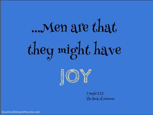 Book Of Mormon Quotes Amusing Love Quotes Book Of Mormon There Is A Power Creative Lds Quotes