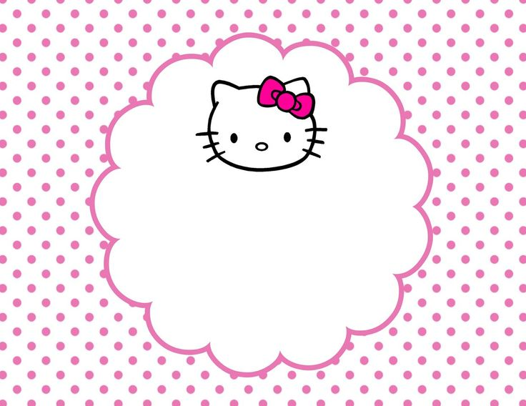 117 best Hello Kitty ❤ images on Pinterest Hello kitty - best of coloring pages hello kitty birthday