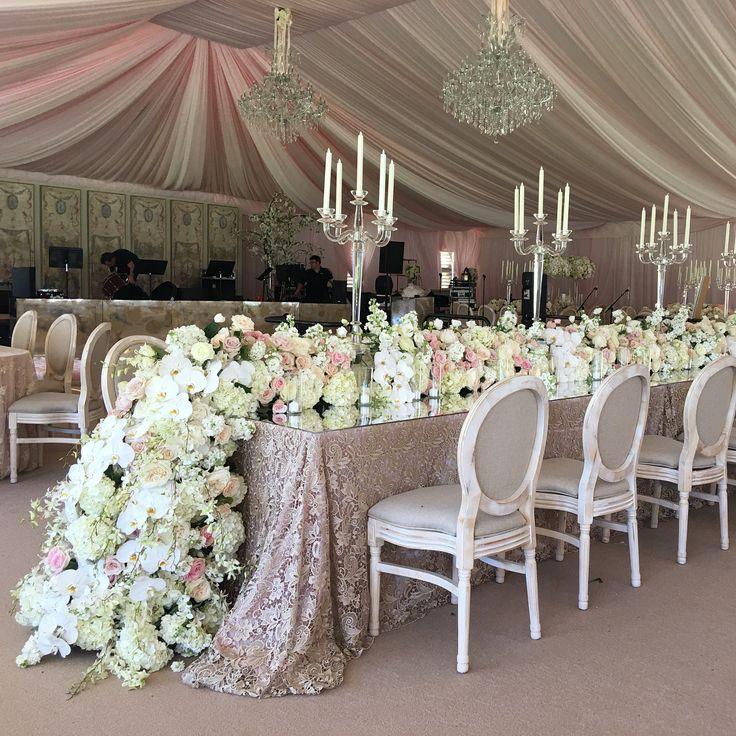 Tara Lipinski Wedding Photos - Tara Lipinski Wedding Cake