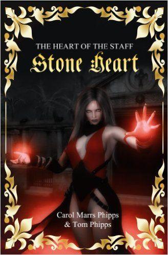In a Heartbeat (Heartbeat #1) book trailer