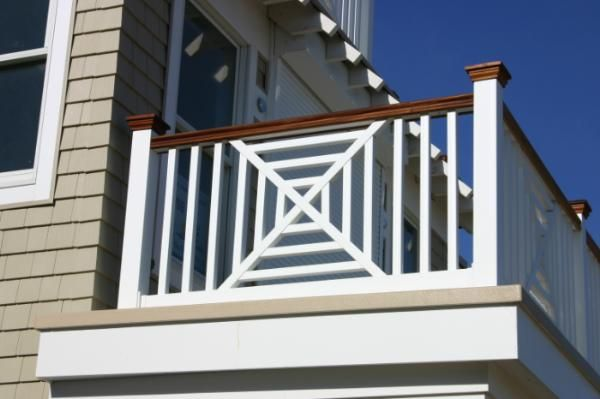 52 best images about curb appeal on pinterest metal gates decorative screens and wrought iron. Black Bedroom Furniture Sets. Home Design Ideas