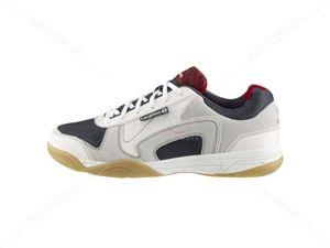 17 Best images about Footwear on Pinterest   Blue sandals, Shops ...