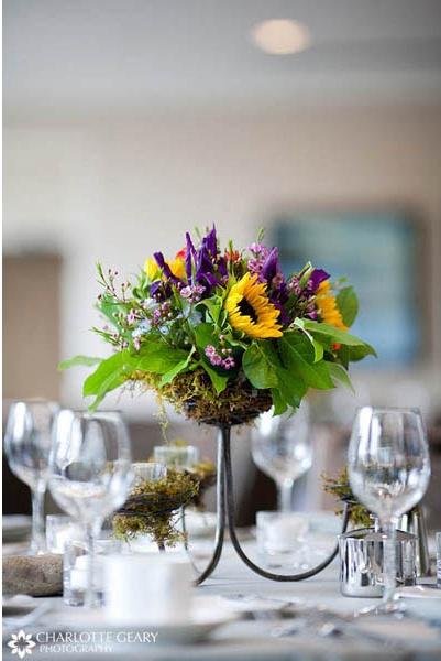 Best images about flowers on pinterest bride bouquets