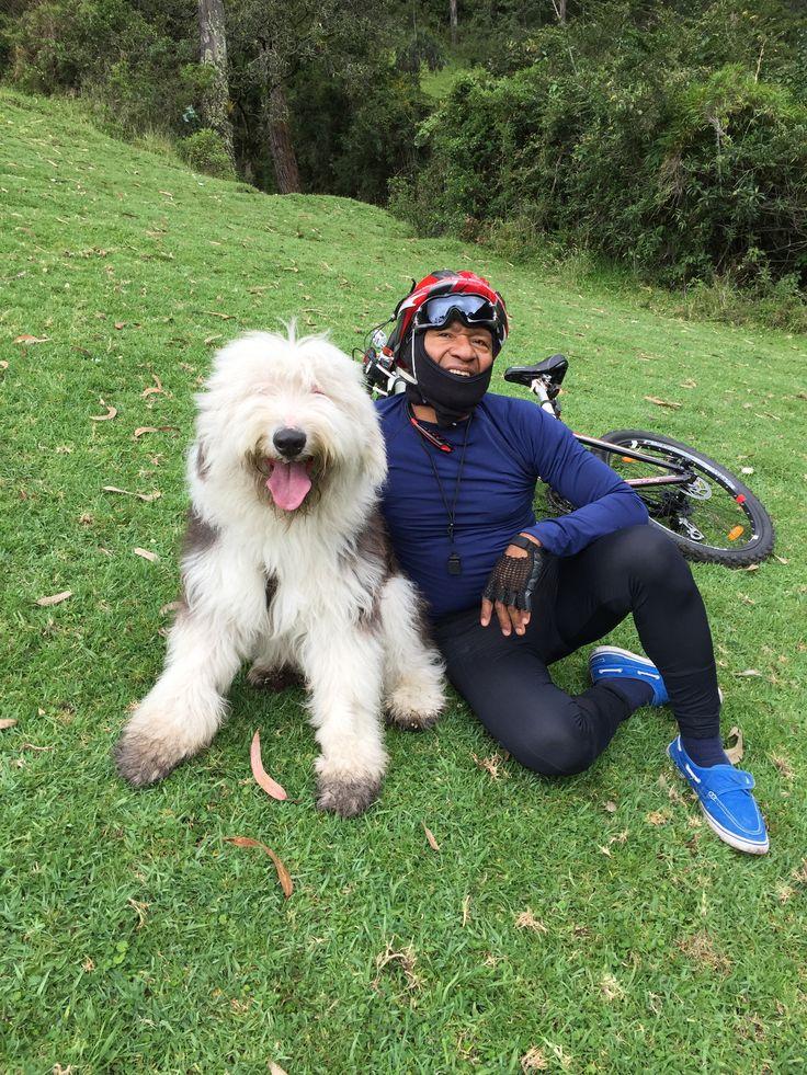 """Camino a las tres chorreras """"Quito Ecuador"""" in 2020"""