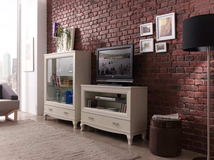 1000 Ideas About Faux Brick Wall Panels On Pinterest