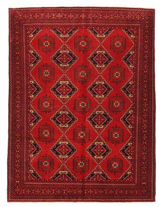 Afghan Khal Mohammadi-matto 150x202
