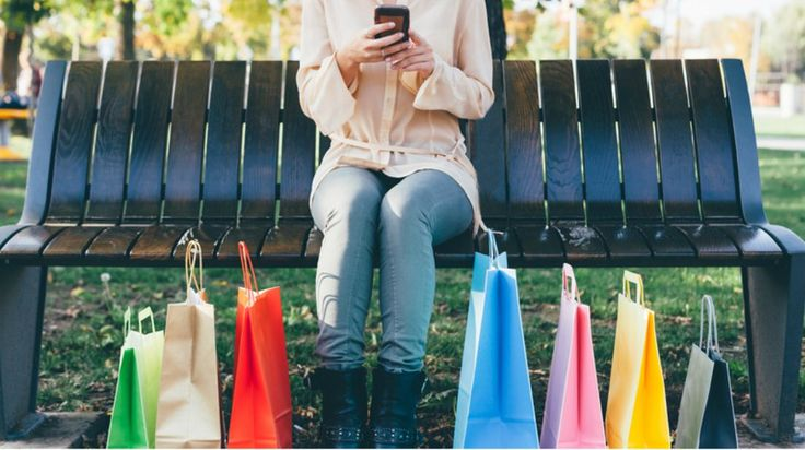 Everyday is a Holiday: Are You Making the Most of Obscure Holidays? / smallbiztrends.com