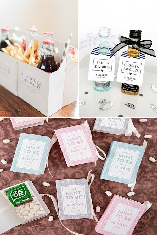 Honey Wedding Favors Cheap Wedding Giveaway Ideas Funny Wedding Souvenirs Wedding Giveaways Honey Wedding Favors Wedding Giveaways Ideas Souvenirs