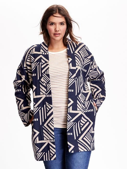 The 21 best images about Old Navy on Pinterest | Indigo, Swing ...