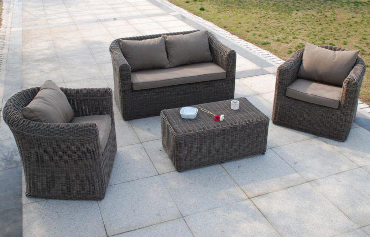 interior design:Mobilier De Jardin Pas Cher Salon Jardin Pas ...
