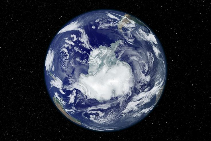 When the ozone hole was discovered, it became a worldwide sensation. Thirty years later, what's become of it?