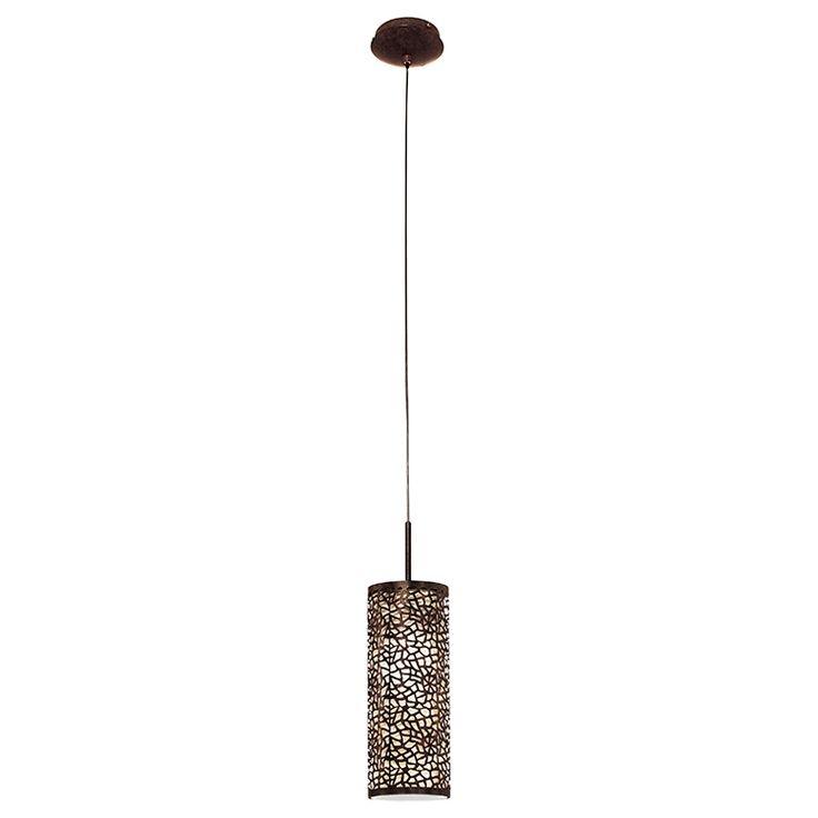 Almera Hanglamp 1L