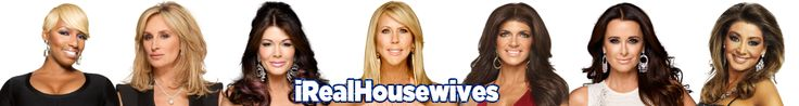 iRealHousewives | The 411 On American + International Real Housewives