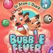 Bubble Fever is an interesting shooting game. Kill all the viruses and rescue the world from the Bubble Fever. Play now!                  https://www.freegames66.com/bubble-fever