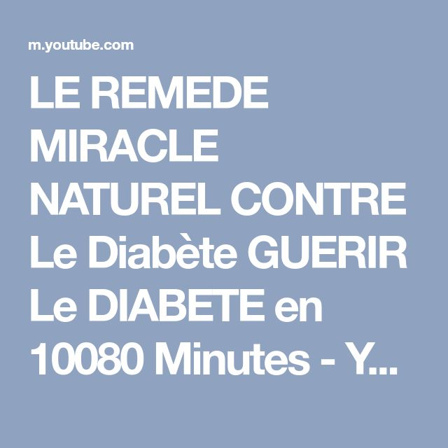 86 best afrique images on pinterest 3 months 30 day and aromatherapy