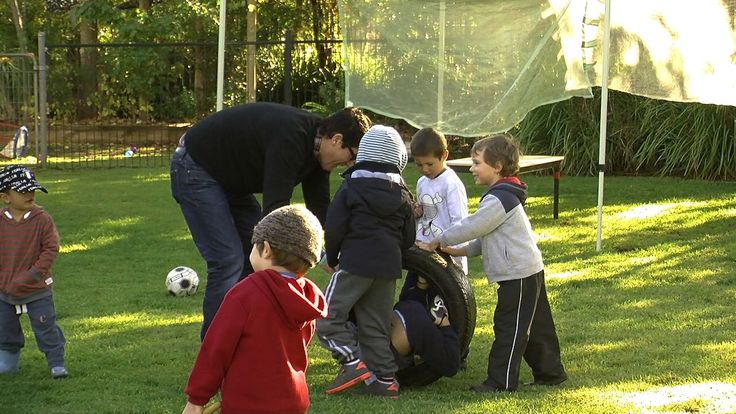 As we hurtle into the twenty first century increasingly we find a society that is becoming more #risk averse. http://www.earlychildhoodaustralia.org.au/nqsplp/e-learning-videos/talking-about-practice/adventurous-play-developing-a-culture-of-risky-play/
