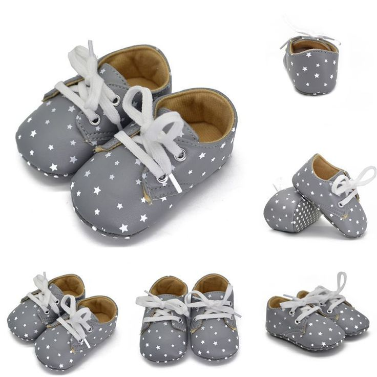 Newborn Baby Crib Shoes Baby shoes, newborn baby shoes, toddler shoes, infant shoes,  baby girl shoes, baby boy shoes, baby booties, baby sandals,  baby sneakers, kids shoes, newborn shoes, baby slippers, infant boots, baby girl boots, baby moccasins, infant sandals, infant sneakers, baby shoes online, shoes for babies, newborn baby girl shoes, cheap baby shoes, baby walking shoes, infant girl shoes, toddler sandals, cute baby shoes, infant boy shoes, baby boots