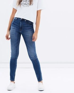 buy jeans cheap online - Jean Yu Beauty