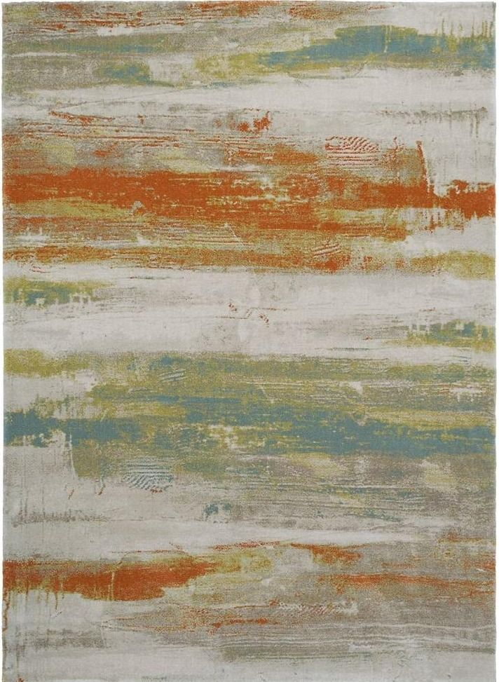 home decorators collection water color 5 ft 3 in x 7 ft 5 in area rug - Home Decorators Collection Rugs
