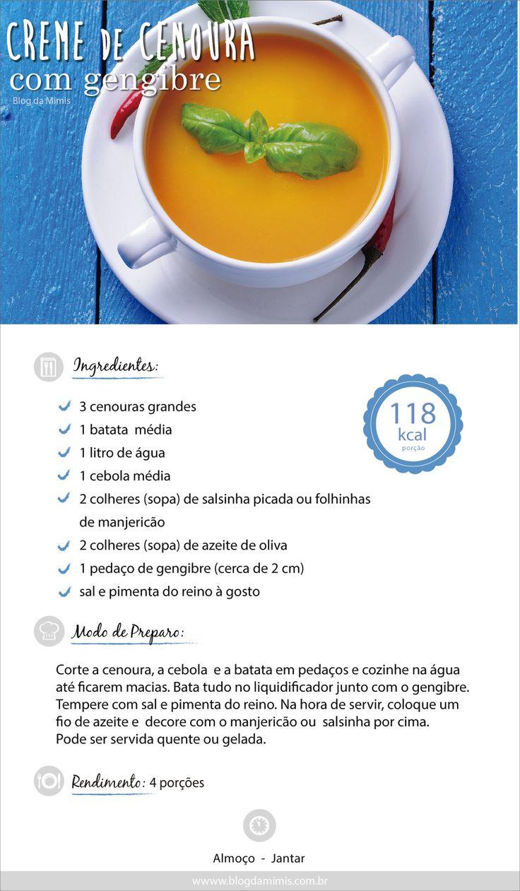 Creme de Cenoura - post-blog-da-mimis-michelle-franzoni